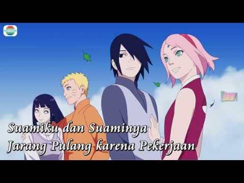 89+ Gambar Naruto Gokil Paling Hist