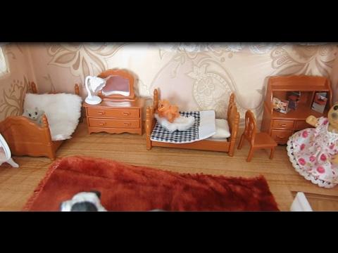 Интернет магазин гранд мебель предлагает вам купить недорого детские кровати для детей различных возрастов. Все товары и цены актуальны. Работает доставка.