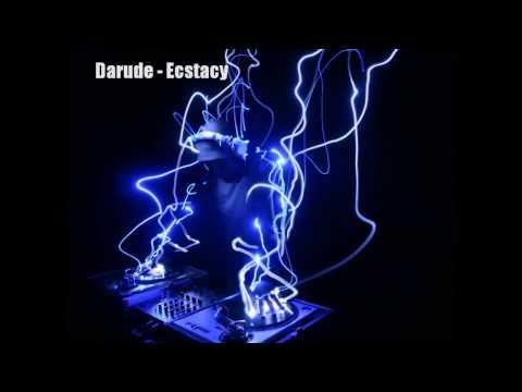 Darude  Ecstacy
