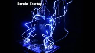 Darude - Ecstacy