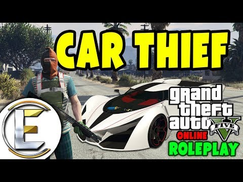 Download Eclipse Rp All Of Our Wonderful Jobs Pt 2 Gta 5