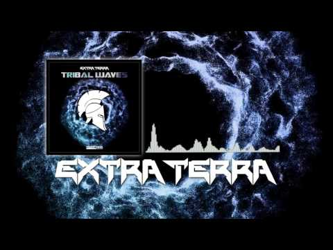 Extra Terra - Tribal Waves