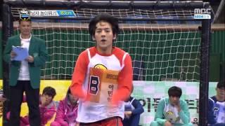 (BTOB MINHYUK)비투비 민혁 아이돌 평정 대박 피지컬