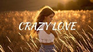 James Stikå Crazy Love Lyric Video No Copyright Music