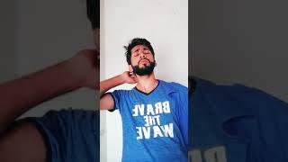 Funny video clip