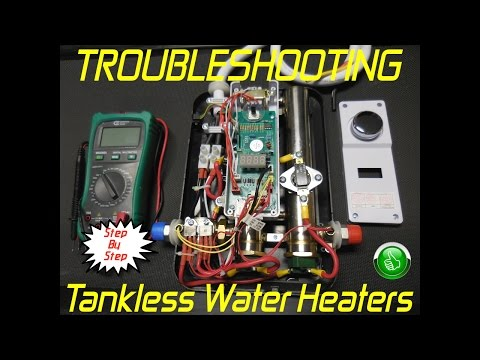 troubleshooting-tankless-water-heaters-in-minutes-~-step-by-step