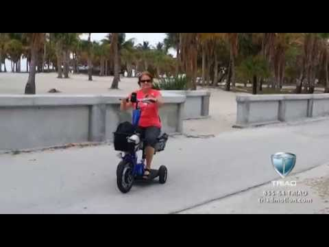 triad-motion-triad-750-personal-electric-vehicle-electric-scooter-outperforms-zappy3-gopet-ew18