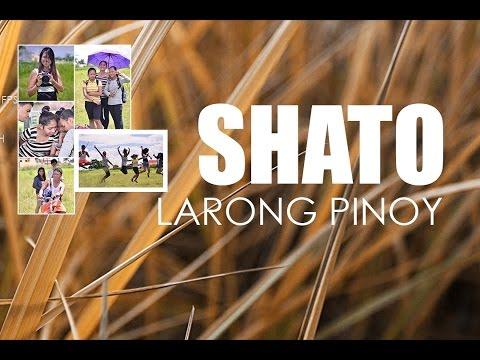 SHATO thumbnail