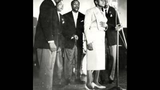 Manhattan Brothers with Miriam Makeba - Lovely Lies - London 1610 - 1956