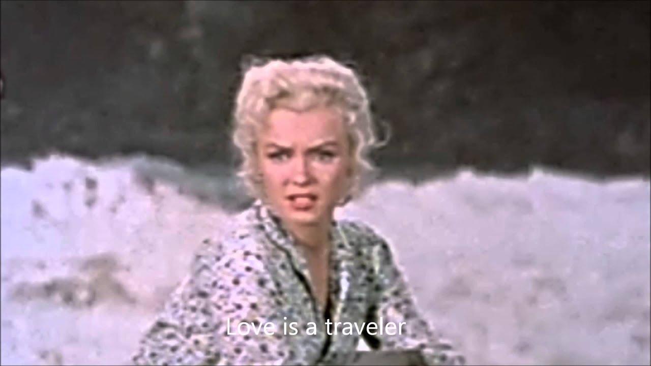 Marilyn Monroe Songs Karaoke