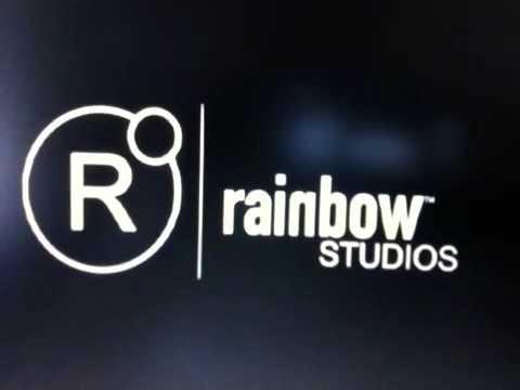 Rainbow Studios