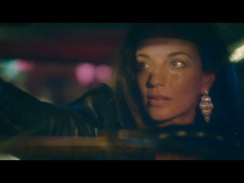 BVLGARI - American Energy - A film by Petra Collins
