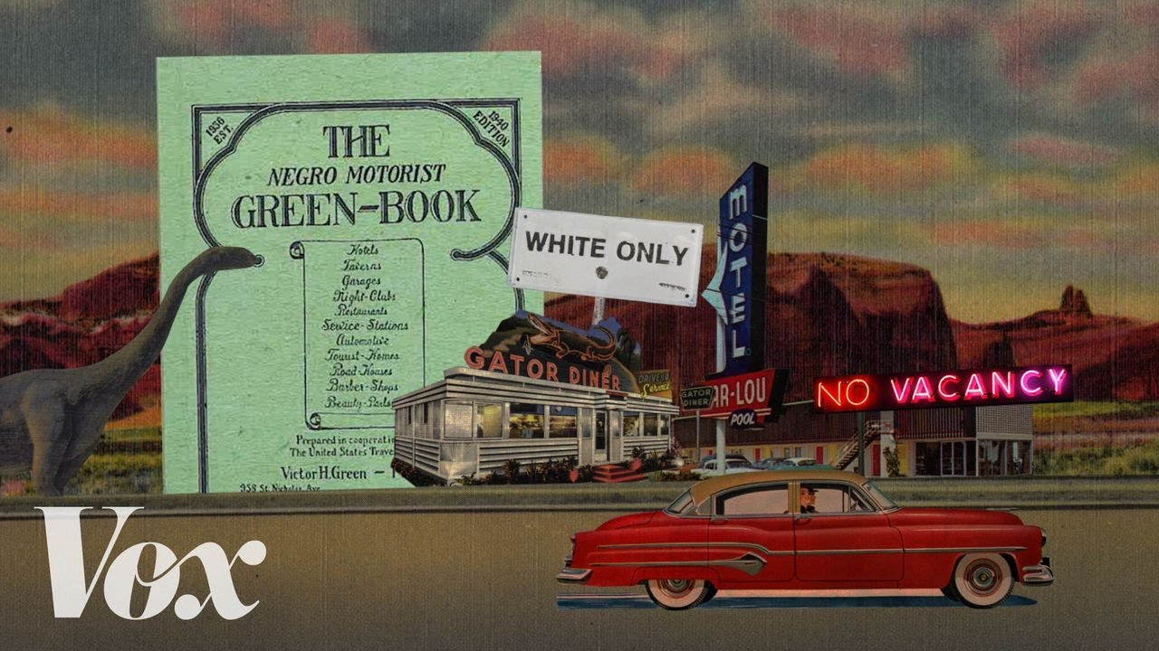 the-guide-book-that-helped-black-americans-travel-during-segregation