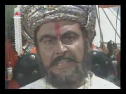MaLHaR Rao HoLKaR WARN ! ! ! RaGHuNaTH Rao