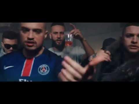 BPR SQVAD feat. SICK LUKE - F.U.C. (Prod. Sick Luke)