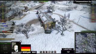 ^^| Batchaterino Stream Highlight Thumbnail
