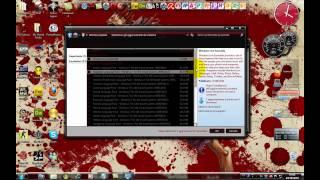 Como mudar idioma do windows 7 [Windows 7 Ultimate, Professional] (HD)