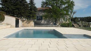 Vente propriété de prestige Salon de Provence / Aix en Provence - IMMOPRESTIGE INTERNATIONAL