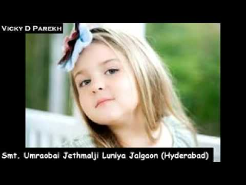 Special Song For Daughters In Hindi Youtube
