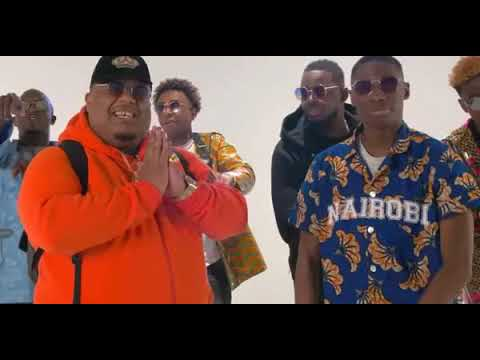 4Keus Feat Naza - Millions de Dollars [Exclu]