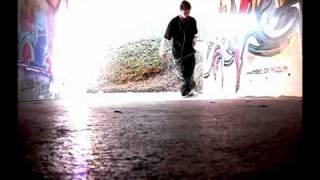 Ynot [CrownWalk] - Let's Get It Started C-walk