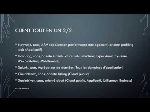 06 Presentation des donnees 1080p cc by nc nd