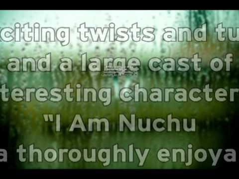 I Am Nuchu