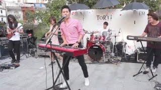 มั้ง[Live] - โต๋ ศักดิ์สิทธิ์