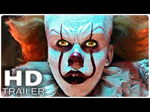 IT Trailer 2 Español (Extendido) 2017