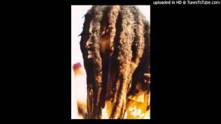 Bongo Nyah - Lloyd Brown