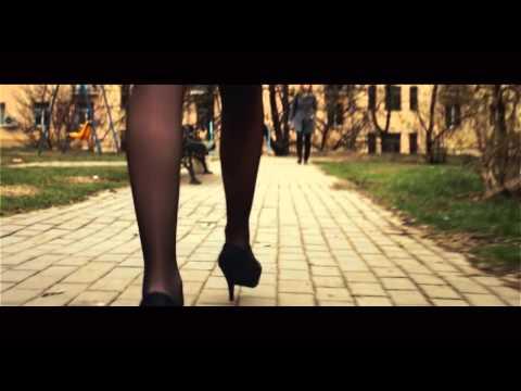 Чулки Каблуки (найдено 28459 порно видео)
