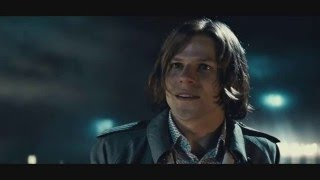 Batman V Superman | Lex Luthor Theme
