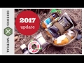 First Aid Kit Build 2017 Supplies Update mp3