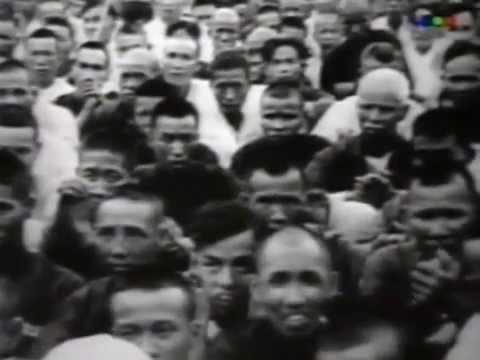Chiang Kai Shek - Programa Siglo 20