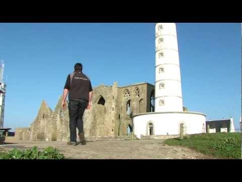 Pays d 39 iroise bienvenue en finist re video t b o bretagne youtube for Bienvenue en bretagne