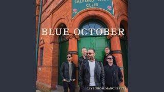 Blue Sunshine (Live, Sound Check) (Bonus Track) YouTube Videos