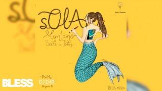 Download Montano - sOlA ft.Beéle x Totoy El Frio [Audio Oficial] Mp3