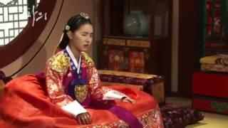 Repeat youtube video [MBC Drama 2012] BTS Horse Doctor 15 - Kim Soo Eun (Episode 14)