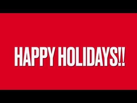 "Winter Concert  Kresson/Osage Schools - 2020 Virtual Holiday Hallway ""Walk-a-round"""