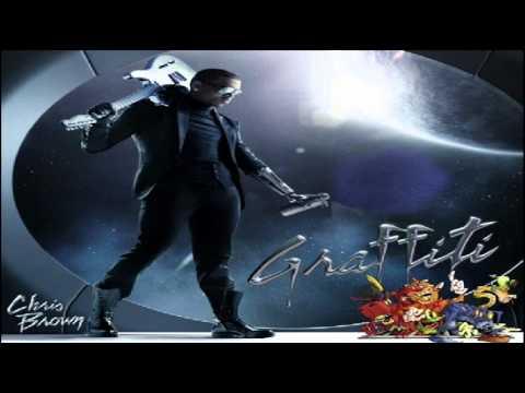 Chris Brown - For Ur Love (with Lyrics)