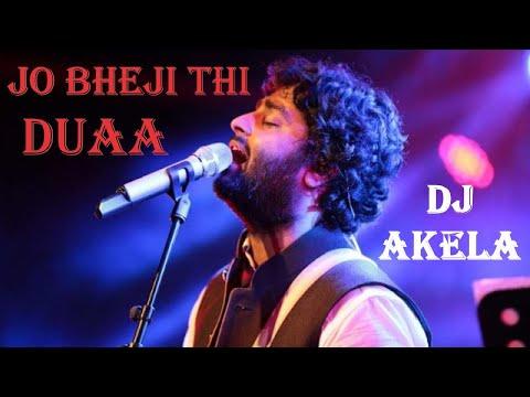 jo-bheji-thi-duaa-(dj-akela-mix)|-arijit-singh-|shanghai-|-emraan-hashmi,-abhay-deol,-kalki-koechlin