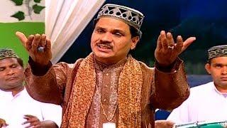 akidat jinko hoti hai   1 sawane hayat khwaja kutbuddin bakhtiyar ki taslim aarif khan