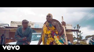 Ishan - Kure (Official Video) ft. TI Gonzi