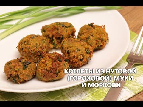 Оладьи и оладушки, 246 рецептов + фото рецепты /