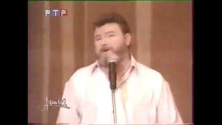 """Михаил Евдокимов - ТЕЩА - Аншлаг (монолог """"Полоса"""")"""