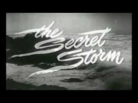 Secret Storm: 1967