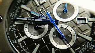 패션시계는 별로다? 시계 브랜드 Gc 를 리뷰해보았습니…