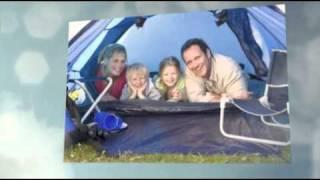 Tents for Sale www.tentsforsale.com.au