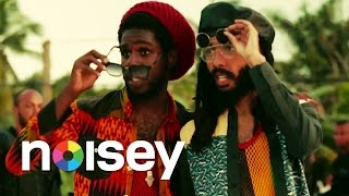 Noisey Jamaica Ii The Reggae Revival feat. Chronixx and Protoje - Episode 2 6.mp3