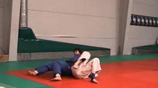 Martial art clothing Thumbnail